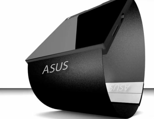 ASUS is making the cheapest Android smartwatch yet ...