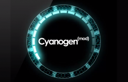 watch-the-video-showing-cyanogenmod-10-new-boot-animation