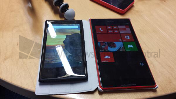 nokia-lumia-1520-smartlet-wpcentral