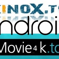 android-kinox-to-movie4k-streaming-apps