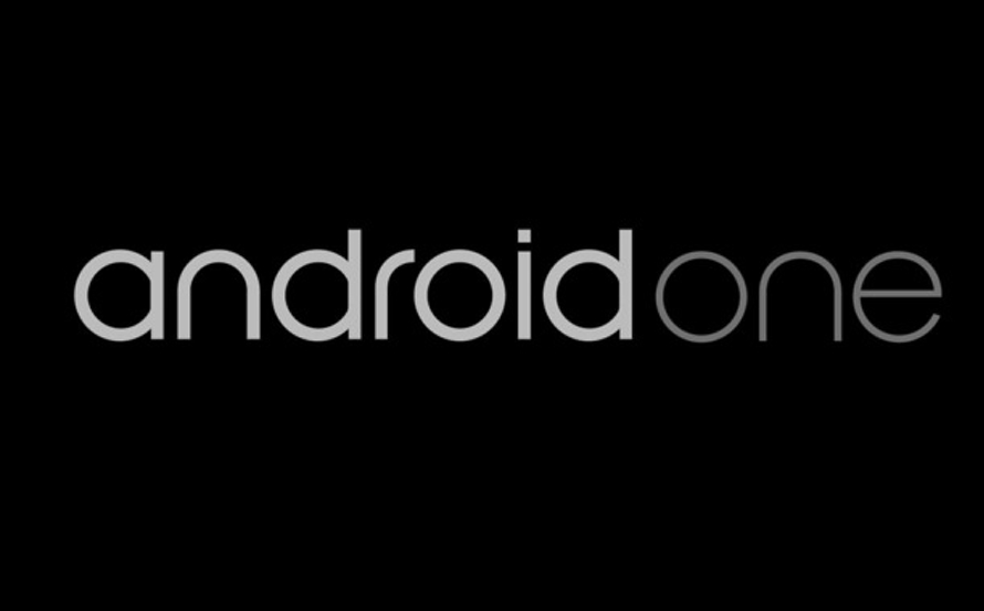 google-android-one-logo-1