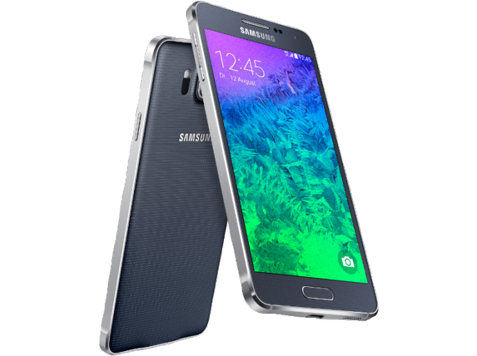 SAMSUNG-Galaxy-Alpha-charcoal-black