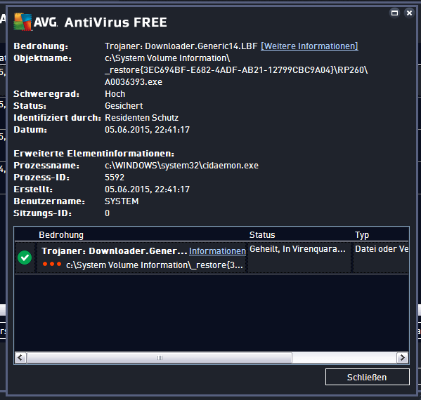 avg-safari-res